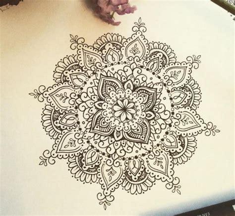 olivia fayne tattoo design eye candy petrs pinterest