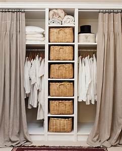 Schlafzimmer Für Kleine Räume : 55 tipps f r kleine r ume westwing magazin ~ Sanjose-hotels-ca.com Haus und Dekorationen