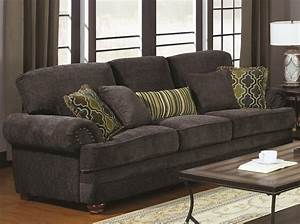 Most Comfortable Sofa Under 1000 Also Most Comfortable
