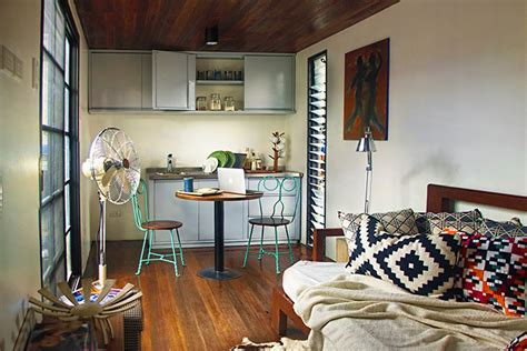 interior design shipping container homes a 15sqm container home rl