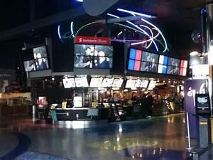 Scotiabank Theatre Toronto in Toronto, CA - Cinema Treasures