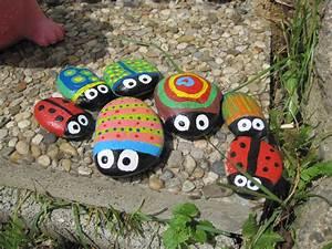 Steine Bemalen Creative Collection