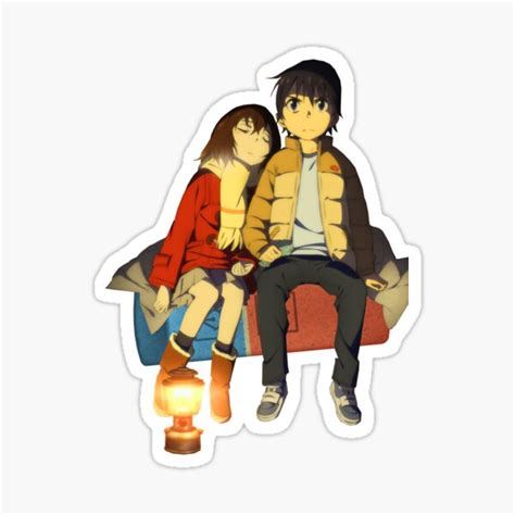 erased stickers redbubble