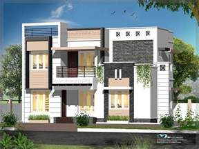 apartment dining room ideas contemporary style house elevation kerala model home plans