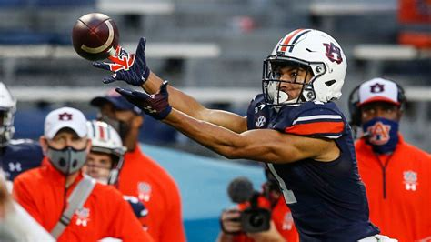 What are the No. 14 Auburn vs. South Carolina football ...