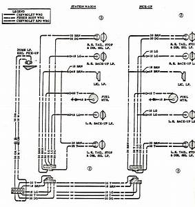 1969-chevelle-front-wiring-diagram