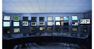 Command, Center, Solutions, To, Save, Millions, Of, Dollars, For, Hospitals, By, Addressing, Operational