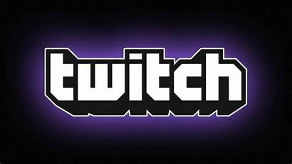 Twitch Background Wallpapers Wall 1920