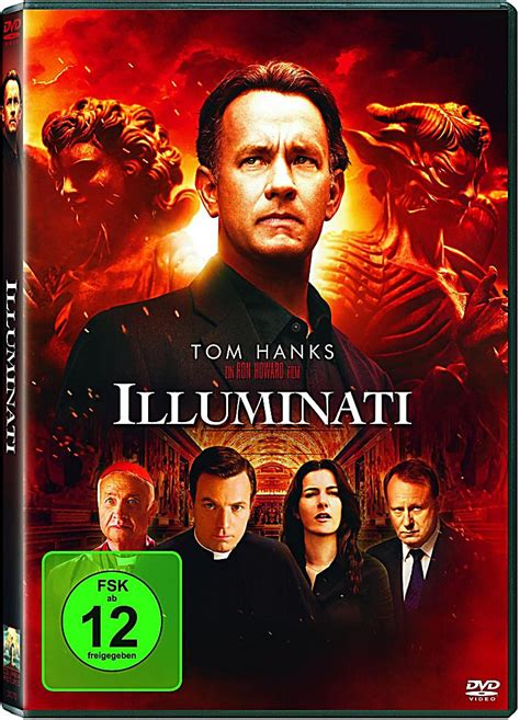 dan brown illuminati illuminati dvd jetzt bei weltbild de bestellen