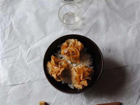 cuisine a la vapeur recettes de cuisine à la vapeur de mes gougères aux épinards