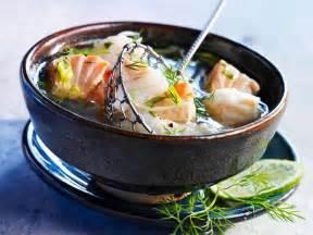 jeux de cuisine de poisson jeux de cuisine de poisson maison design zeeral