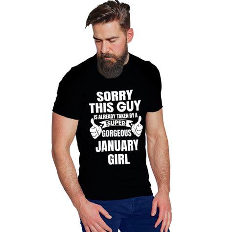 mens birthday  shirt  shirt loot customized