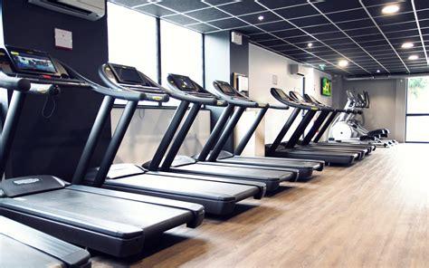 salle de sport osny salle de sport n 238 mes 7 collines keep cool