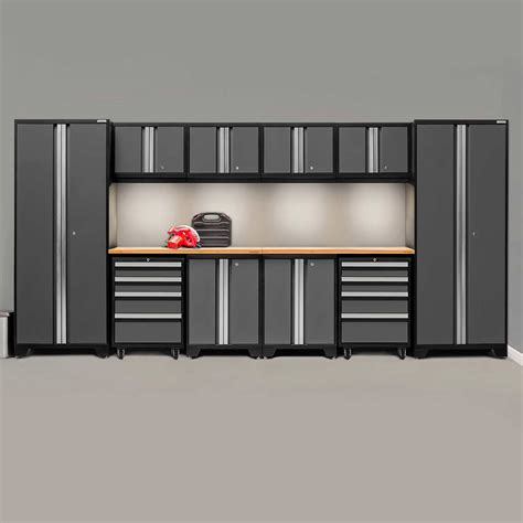 new age storage cabinets new age performance cabinets costco cabinets matttroy