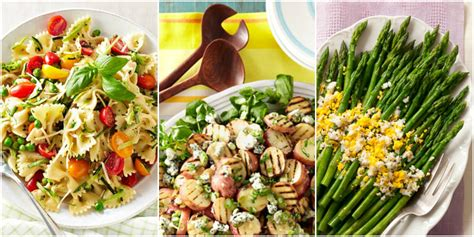 grilling sides ideas 18 memorial day side dishes best sides for memorial day barbecues