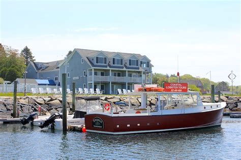 Boat Tours Kennebunkport Maine by 12 List Things To Do In Kennebunkport Maine