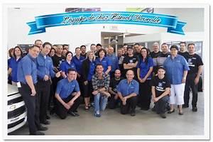Chevrolet Concessionnaire : hamel chevrolet buick gmc concessionnaire saint l onard ~ Gottalentnigeria.com Avis de Voitures