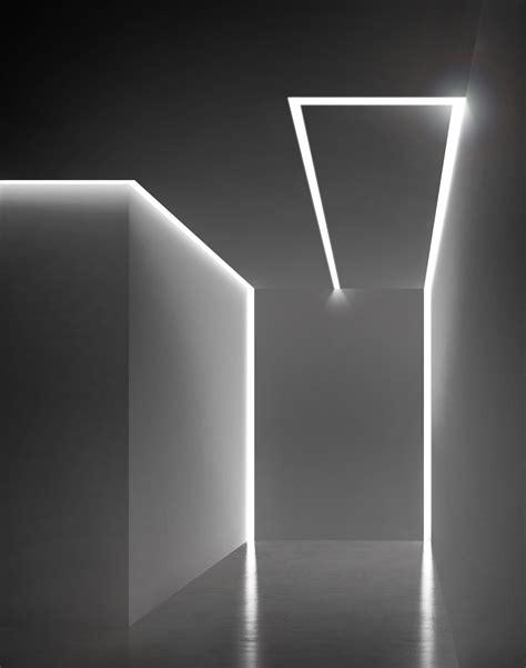 home designer pro manhattan general lighting from panzeri architonic