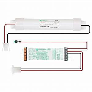 Emergency Lighting Modules