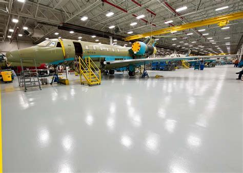 Other Industries   Epoxy Coating Specialists
