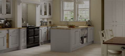 new design kitchens cannock tg kitchens kitchens oswestry bathroom oswestry 3481