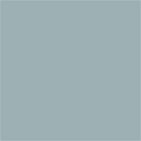 aqua sphere paint color sw 7613 by sherwin williams view