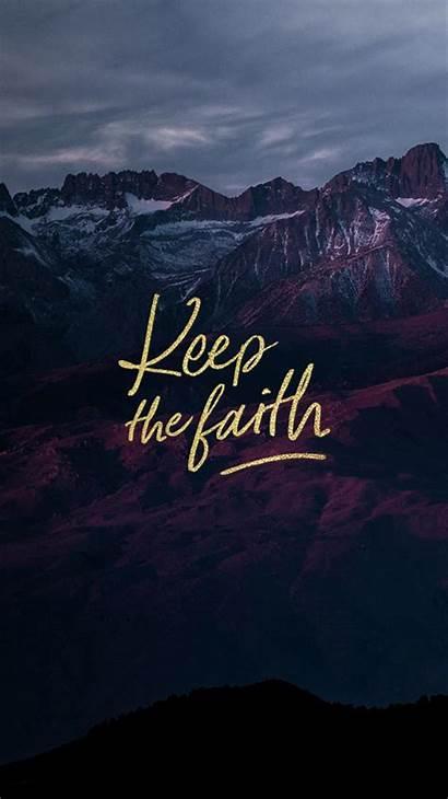 Faith Bible Verses Quotes Christian Hope God