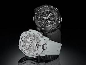 Ga-2000s-7a - Products - G-shock