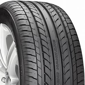 215 35 18 : 1 new 215 35 18 nankang noble sport ns 20 35r r18 tire ebay ~ Kayakingforconservation.com Haus und Dekorationen