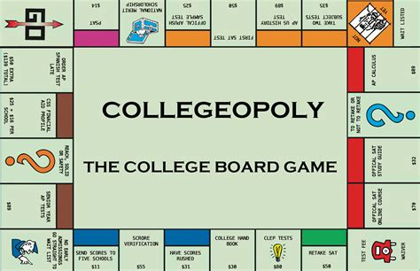 If You Don't Pass The College Board What Now?