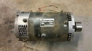 Advanced Electric Motors by Find Motorcraft E1fz17508a Wm382 Rear Electric Wiper