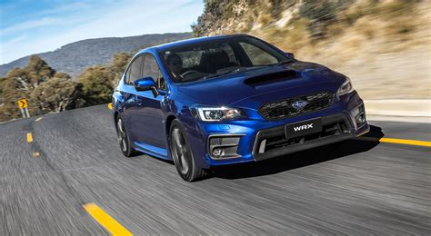 subaru wrx wrx sti pricing  specs tweaked