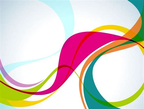 free vector design abstract vector background free vector graphics all