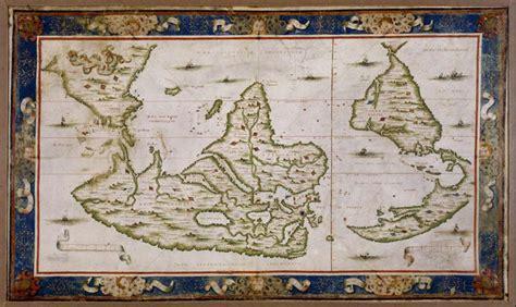 Carte Du Monde Vrai Ou Faux by Historical Uk Maps For Sale