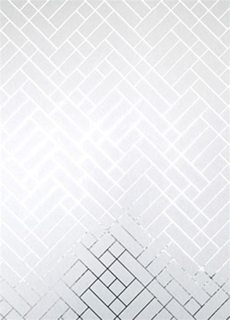 Wallpaper White Background by Silver And White Wallpaper Wallpapersafari