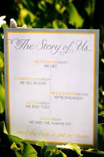 11 ideas for the sweetest vow renewal ceremony brit co - Wedding Vow Renewal Ideas