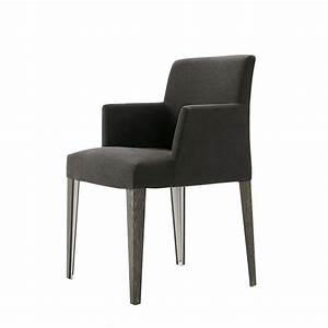petit fauteuil en cuir 13 idees de decoration interieure With petit fauteuil en cuir