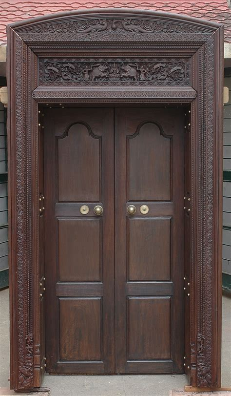 Style Doors by Hd Wallpaper Gallery Wooden Doors Pictures Wooden Doors