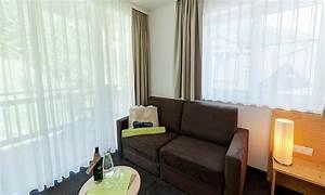 Wohnen Im Hotel : wohnen schlafen ~ Watch28wear.com Haus und Dekorationen