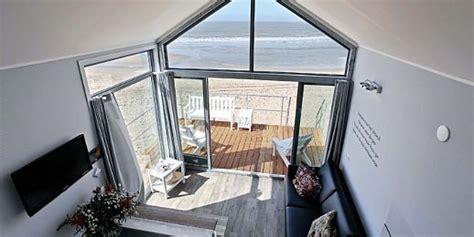 Haus Mieten Urlaub Belgien by Landal Resort Ooghduyne Nord Niederlande