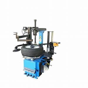 Machine A Pneu 220v : machine d monte pneu automatique 24 pouces 220v destockage grossiste ~ Medecine-chirurgie-esthetiques.com Avis de Voitures