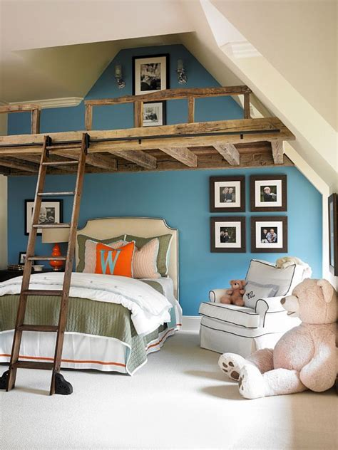 ideas  boys bedroom painting ideas save  pin