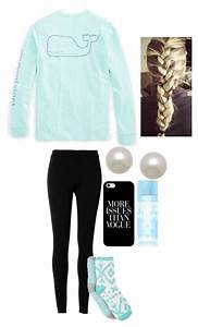 White Converse Outfit Ideas