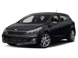 Kia Of Middletown by New Inventory Kia Of Middletown