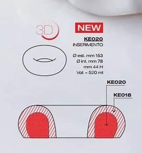 Silikon Für Aussen : silikon form f r kuchen 3d rund glatt 39 innenst ck 39 d au en 153mm innen 78mm x h44mm v520ml 1 ~ Orissabook.com Haus und Dekorationen
