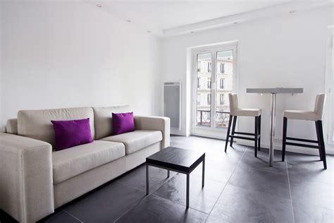 crozatier canapé location studio meublé rue crozatier ref 8140