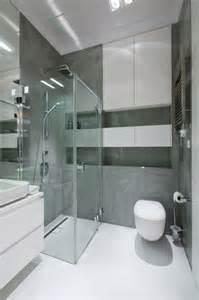 small bathroom ideas modern microcemento baños la nueva moda en revestimientos