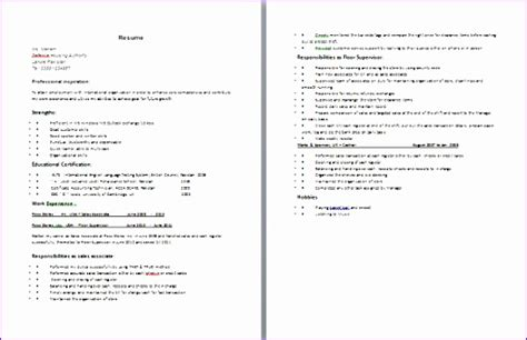Manager Resume Exle by 14 Task Manager Template Excel Exceltemplates