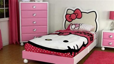hello kitty bedroom furniture hello kitty bed furniture home interiors