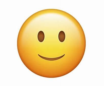 Emoji Transparent Smiling Smile Laughing Face Iphone